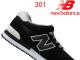Интернет Магазин Обуви New Balance
